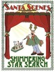A Synopsis of Seven Darling Christmas Plays for Kids