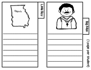 "A ""Tab"" of Writing about Martin Luther King Jr."
