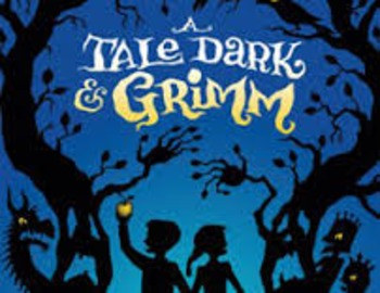 """""""A Tale Dark & Grimm"""" Assessments"""