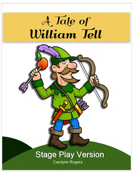 A Tale of William Tell
