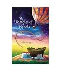 A Tangle of Knots Literature Unit