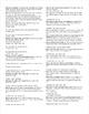 A Teacher's Cheat Sheet for Teaching Spelling Generalizations