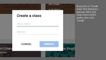 A Teacher's Guide to Google Classroom: Everything You Need to Know