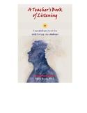 A Teacher's Book of Listening PDF