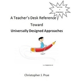 A Teacher's Guide to Differentiated & Universal Designs fo