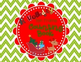 A Ten Frame Holiday Counting Book