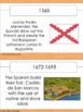 Florida History Timeline