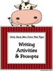 Treasures ~ A Treasure Of A Bundle #3 : Five Activity Book Units For 2nd Grade