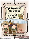 Treasures ~ A Treasure Of A Unit For 2nd Grade: Pushing Up The Sky