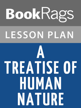 A Treatise of Human Nature Lesson Plans
