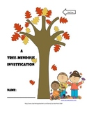 A Tree-mendous Investigation