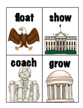 A Trip to Washington, D.C.