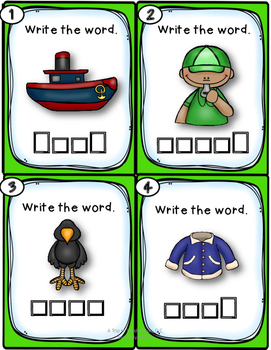 A Trip to Washington, D.C. Reading Street 1st Grade Resource Pack Unit 4 Story 3