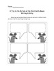 A Trip to the Bottom of the World with Mouse- Worksheets and activities