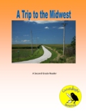 A Trip to the Midwest: Exploring the Needs of Living Thing