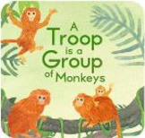 """A Troop is a Group of Monkeys"": Reading Strategies"