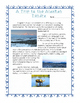 A Tundra Habitat Research Activity- A Trip to the Alaskan Tundra