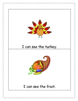 A Turkey's Concept of Word
