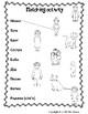 A Ukrainian Resource. The Family Tree