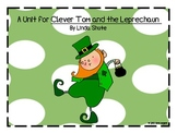 A Unit for Clever Tom and the Leprechaun