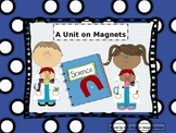 A Unit on Magnets
