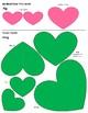 Valentine Story Color