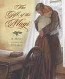 Valentines Day Lesson-The Gift of the Magi by O. Henry Activity Bundle