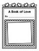 Guess How Much I Love You Book? Valentine's Day Activities