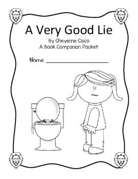 A Very Good Lie: An LLI Companion