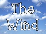 A Very Windy Virtual Field Trip PowerPoint Presentation