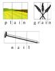 A Vowel Digraph Puzzles