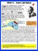 A War Profile: The Punic Wars