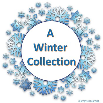 A Winter Collection