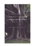 A Wreath For Emmett Till - A Week Long Sonnet and Social I
