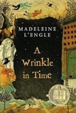 A Wrinkle in Time: An Interactive Literature Study Guide