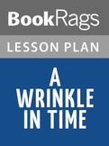 A Wrinkle in Time Lesson Plans