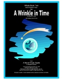 A Wrinkle in Time Whole Book Test