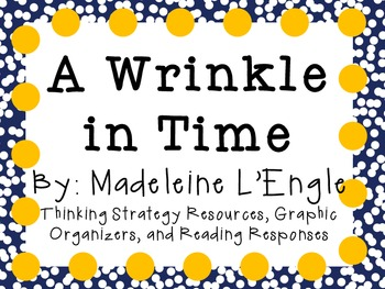 a review of the book a wrinkle in time by madeleine lengle A wrinkle in time the graphic novel madeleine  a wrinkle in time the graphic novel madeleine lengle ebooks  special needs chapter 12 dna and rna review.