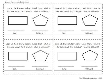 A Year of 1st Grade Math Journal Prompts