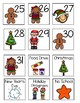 A Year of Calendar Pattern Pieces Including Special Events and Holidays