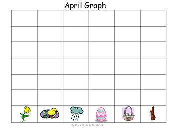 A Year of Spin and Graph