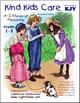 A-Z Character Series 2-Book BUNDLE (KJV)