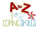 A-Z Coping Strategies