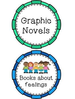 A-Z Leveled Library Alternate bins stickers