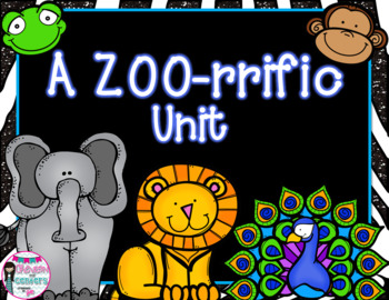 A ZOO-rrific Unit