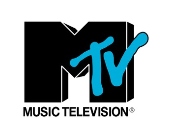 A brief history of Mtv