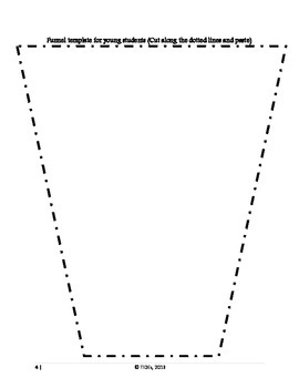 A funnel for wave: Nature of Waves