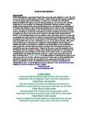 A giftof Green- module 8- Pollution & Litter