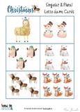 A lesson plan checklist ✅✅