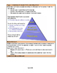 A level Business Studies Unit 3: Strategic Business Decisions(Full Notes)
